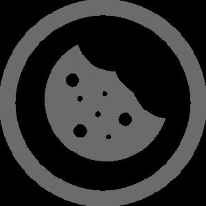cookie-icono